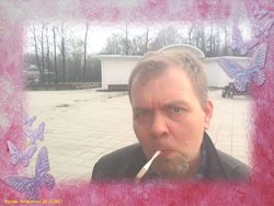 Profilový obrázek Dollyzband