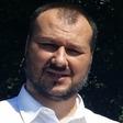 Profilový obrázek kapelník Luděk