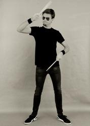 Profilový obrázek Jakub Bayer