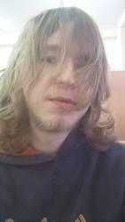Profilový obrázek Johanror