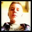 Profilový obrázek @ndrej