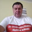 Profilový obrázek Pavel Petr