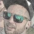 Profilový obrázek Thom