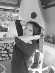 Profilový obrázek Veronika Kupčíková