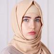 Profilový obrázek Najwayaminah