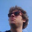Profilový obrázek Radim Roxsy Prudel