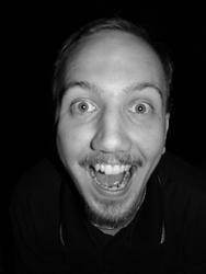 Profilový obrázek vokabakov