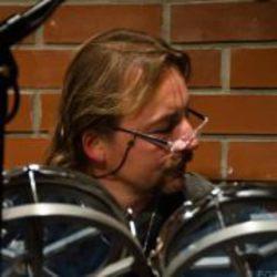 Profilový obrázek Petr Haša