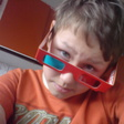 Profilový obrázek hrbek555
