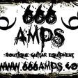 Profilový obrázek 666amps