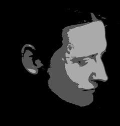 Profilový obrázek DarkLight