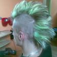 Profilový obrázek johan940697