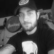 Profilový obrázek David Trucla