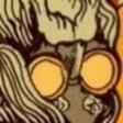 Profilový obrázek Hruškuba