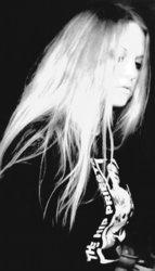 Profilový obrázek harmony7