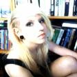 Profilový obrázek Kixie