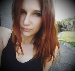 Profilový obrázek TerezkaKopecká