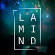 Profilový obrázek La Mind