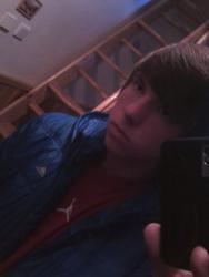 Profilový obrázek LeeRoy