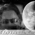 Profilový obrázek Elerbee