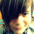 Profilový obrázek Katka