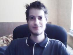 Profilový obrázek Tomáš Karban