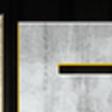 Profilový obrázek PP.Promotion
