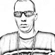 Profilový obrázek ifan