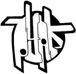 Profilový obrázek pyak