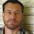 Profilový obrázek marway
