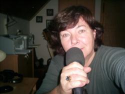 Profilový obrázek dresnerova