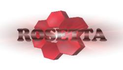 Profilový obrázek Rosettarock