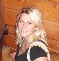 Profilový obrázek Nicolettem
