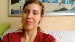 Profilový obrázek Kololo931