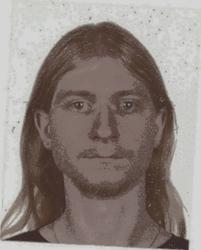 Profilový obrázek Jiří Karhan
