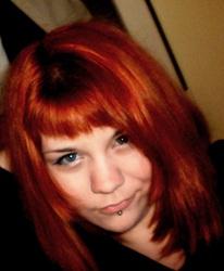 Profilový obrázek lauros