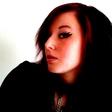 Profilový obrázek jmeliii