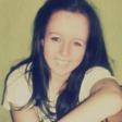 Profilový obrázek Lusie