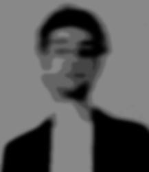 Profilový obrázek Deaconjohn (Lee)