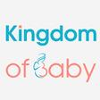 Profilový obrázek Kingdomofbabycom