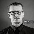 Profilový obrázek Honza D´BRANX