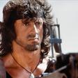 Profilový obrázek Rambo