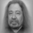 Profilový obrázek mi13lan