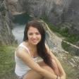 Profilový obrázek AdeelaH