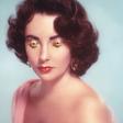 Profilový obrázek Lenka Chameleonka