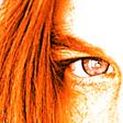 Profilový obrázek Majkl Chramosta