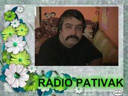 Profilový obrázek pativak123