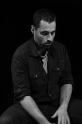 Profilový obrázek Štěpán Dvořák