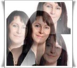Profilový obrázek Cethy