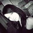 Profilový obrázek nika :)
